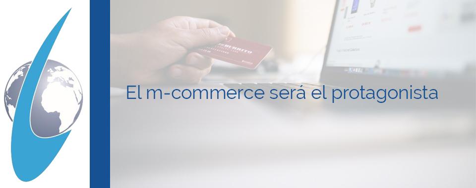 cabecera-m-commerce-protagonista