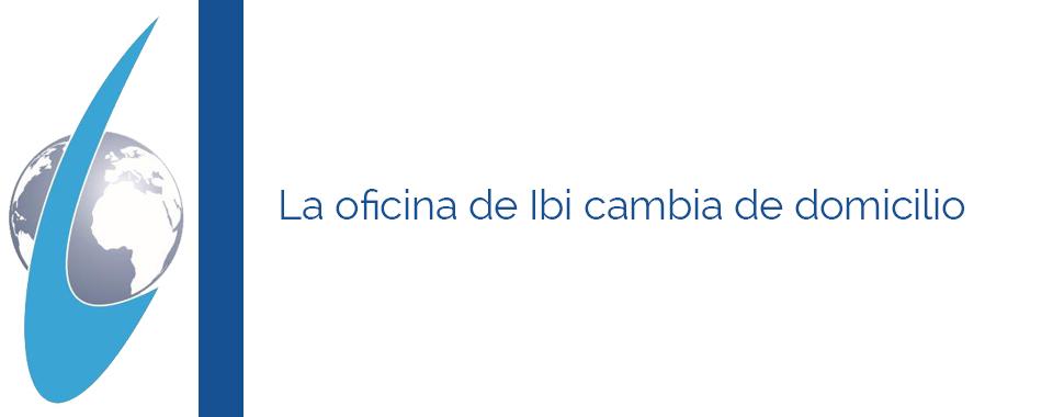 cabecera-oficina-ibi-cambio-domicilio