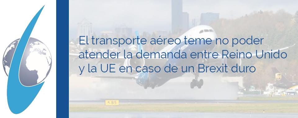 cabecera-transporte-aereo-brexit-duro