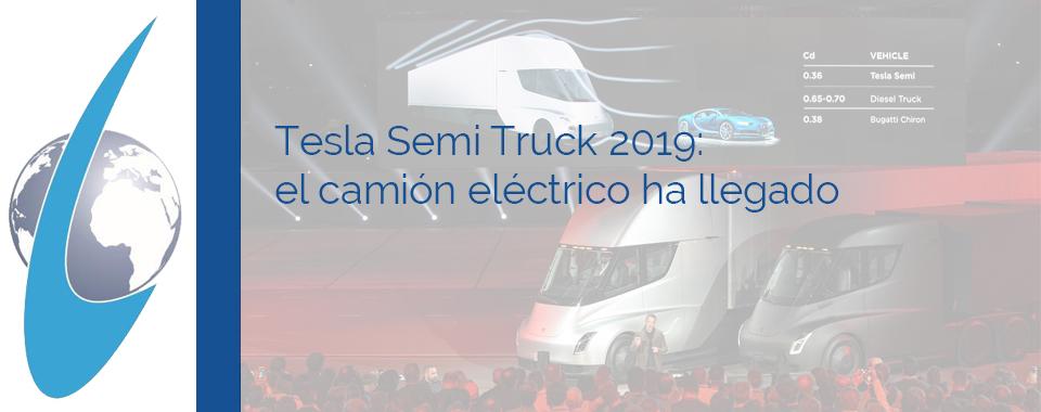 cabecera-tesla-camion-electrico