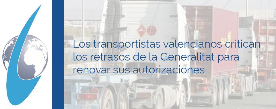 transportistas-valencianos-renovaciones