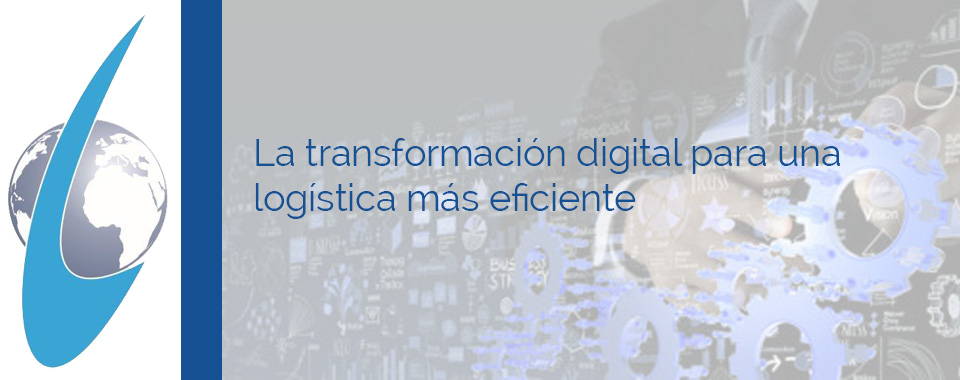 transformacion-digital-logistica