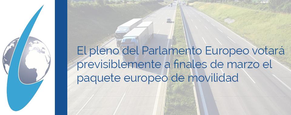 cabecera-parlamento-paquete-europeo-movilidad
