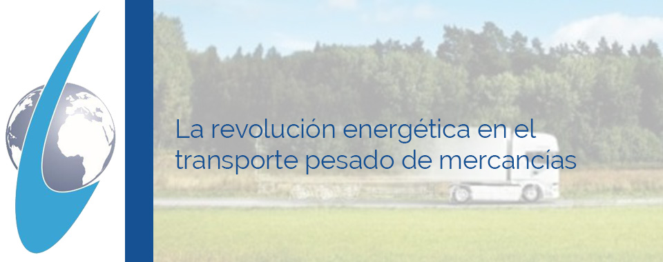 cabecera-revolucion-energetica-transporte