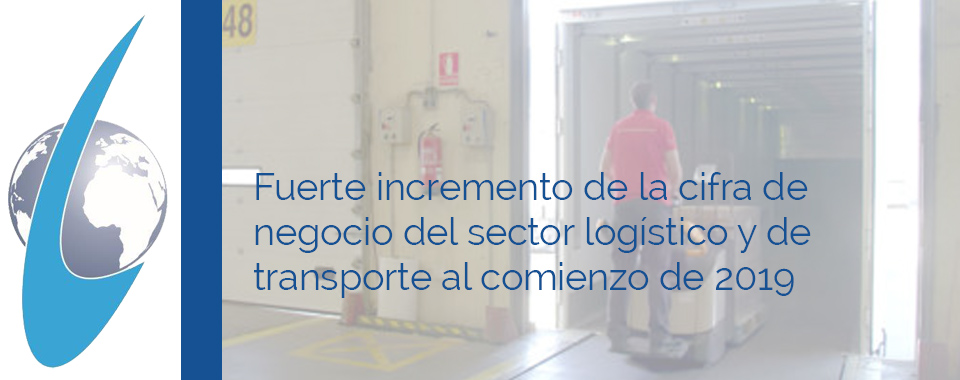 cabecera-incremento-negocio-logistico-2019