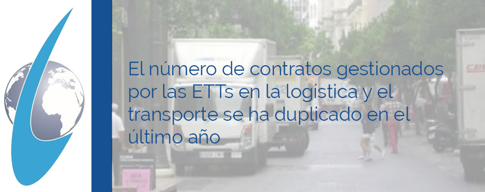 cabecera-contratos-etts-transporte