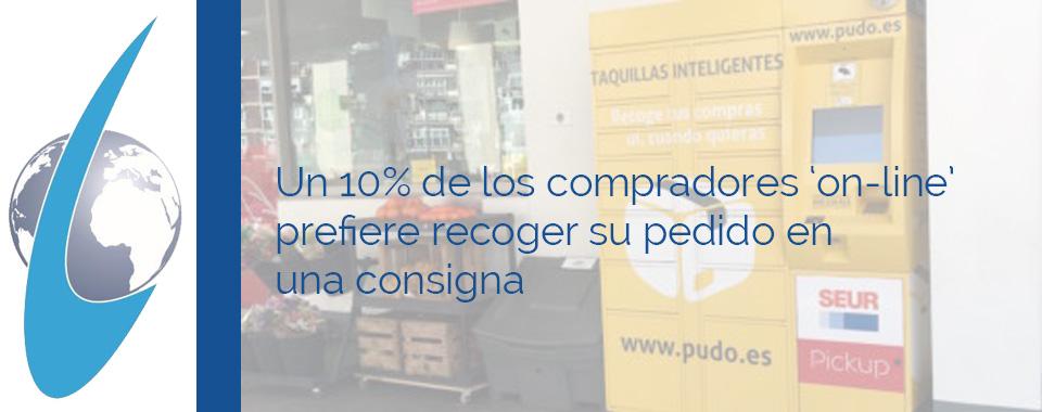 cabecera-consumidores-consigna