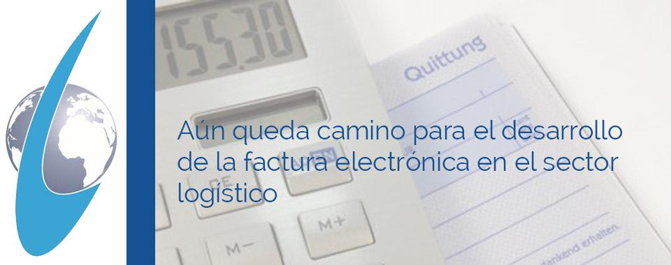 cabecera-factura-electronica