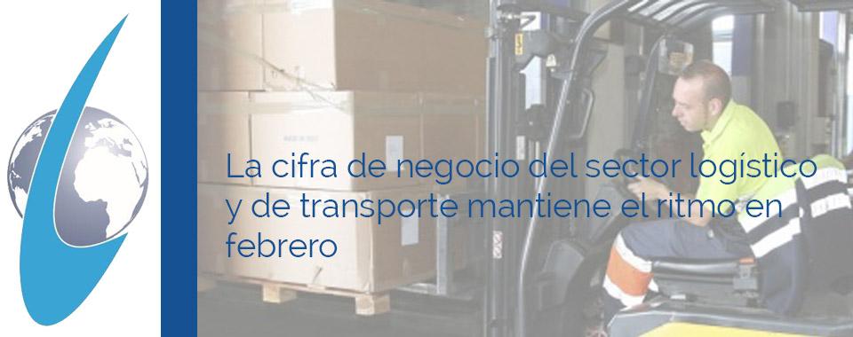 cabecera-negocio-sector-logistico