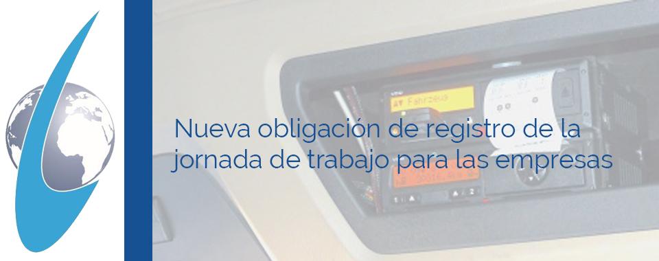 cabecera-registro-jornada-empresas