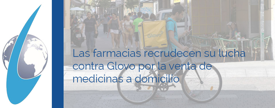 cabecera-farmacias-lucha-glovo-medicinas