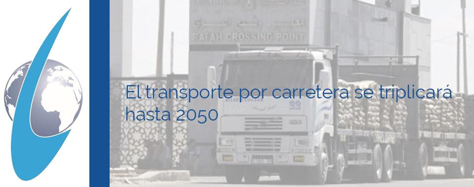 cabecera-transporte-carretera-triplicara-2050