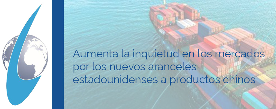 cabecera-inquietud-mercados-arancel-estadounidense