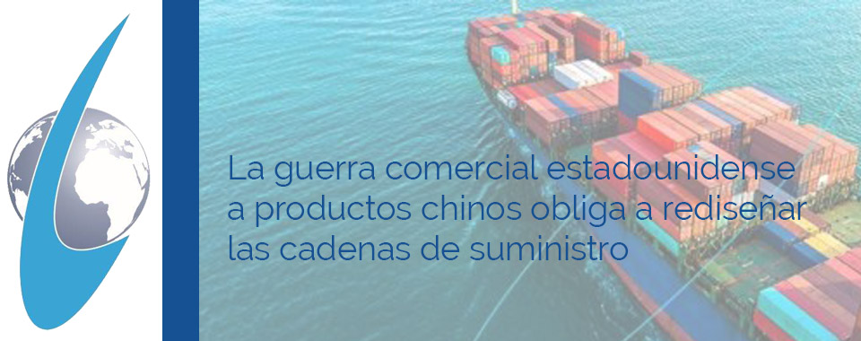 cabecera-guerra-comercial-eeuu-china