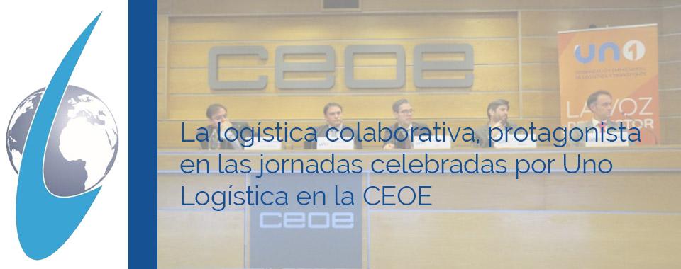 cabecera-logistica-colaborativa