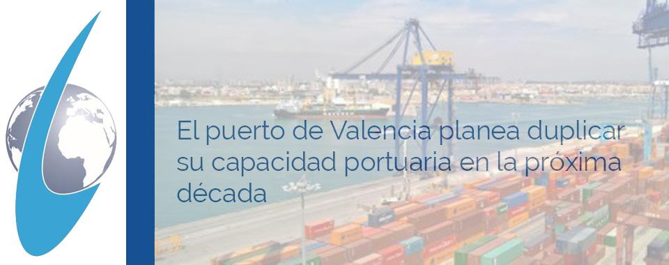 cabecera-puerto-valencia-ampliar-capacidad